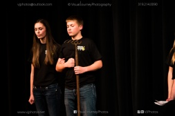 2015 VS Middle School Vocal Concert-5386