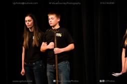 2015 VS Middle School Vocal Concert-5386