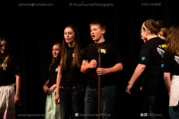2015 VS Middle School Vocal Concert-5390