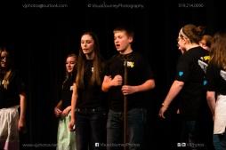2015 VS Middle School Vocal Concert-5390