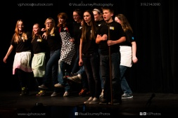 2015 VS Middle School Vocal Concert-5391