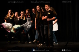 2015 VS Middle School Vocal Concert-5392
