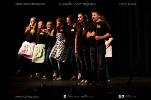 2015 VS Middle School Vocal Concert-5393