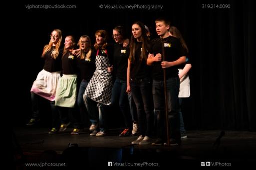 2015 VS Middle School Vocal Concert-5393