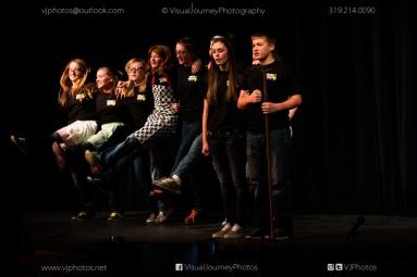 2015 VS Middle School Vocal Concert-5394