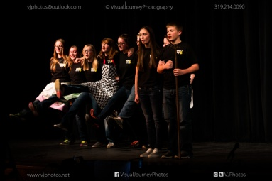 2015 VS Middle School Vocal Concert-5395