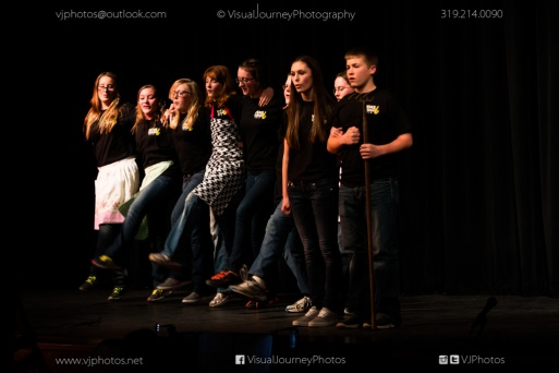 2015 VS Middle School Vocal Concert-5396