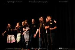 2015 VS Middle School Vocal Concert-5397