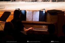 2015 VS Middle School Vocal Concert-5398