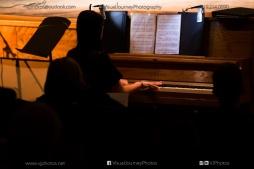 2015 VS Middle School Vocal Concert-5399