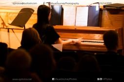 2015 VS Middle School Vocal Concert-5400