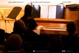 2015 VS Middle School Vocal Concert-5401