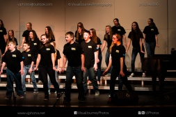 2015 VS Middle School Vocal Concert-5402
