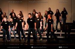 2015 VS Middle School Vocal Concert-5402