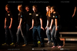 2015 VS Middle School Vocal Concert-5403