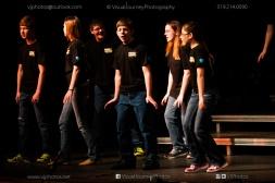 2015 VS Middle School Vocal Concert-5403