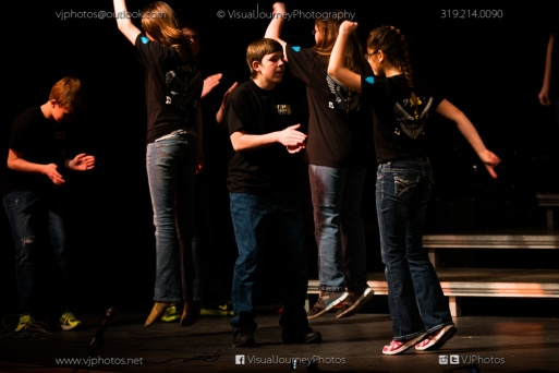 2015 VS Middle School Vocal Concert-5404