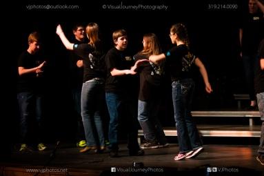 2015 VS Middle School Vocal Concert-5405
