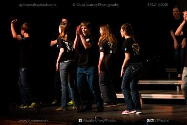 2015 VS Middle School Vocal Concert-5406