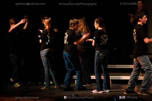 2015 VS Middle School Vocal Concert-5407
