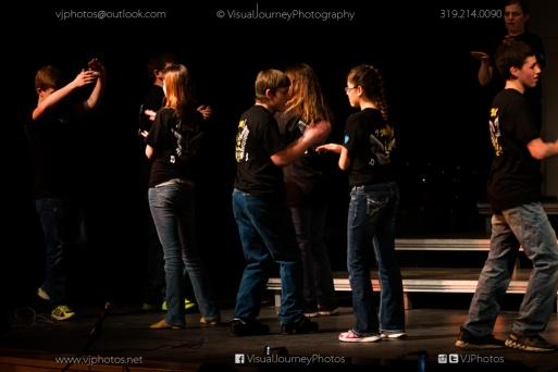 2015 VS Middle School Vocal Concert-5407