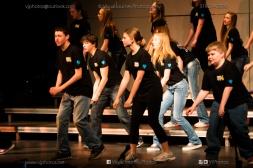 2015 VS Middle School Vocal Concert-5408