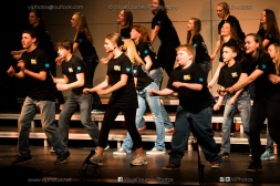 2015 VS Middle School Vocal Concert-5409