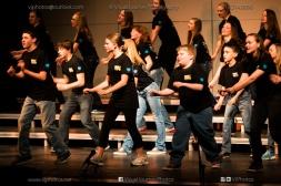 2015 VS Middle School Vocal Concert-5409
