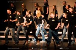 2015 VS Middle School Vocal Concert-5410