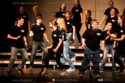 2015 VS Middle School Vocal Concert-5411