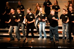 2015 VS Middle School Vocal Concert-5412