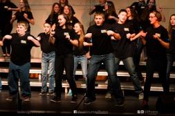 2015 VS Middle School Vocal Concert-5413