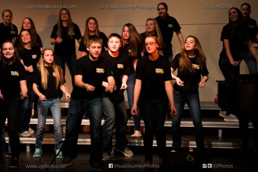 2015 VS Middle School Vocal Concert-5415