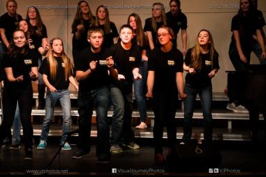 2015 VS Middle School Vocal Concert-5416