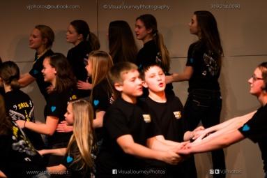 2015 VS Middle School Vocal Concert-5417