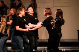 2015 VS Middle School Vocal Concert-5419