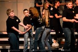 2015 VS Middle School Vocal Concert-5420