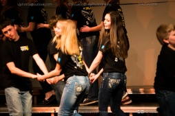 2015 VS Middle School Vocal Concert-5421