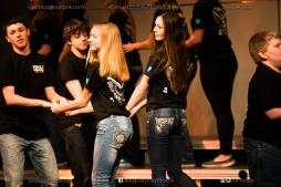 2015 VS Middle School Vocal Concert-5422