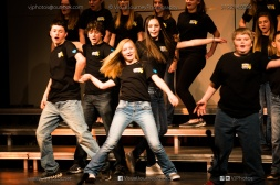2015 VS Middle School Vocal Concert-5424
