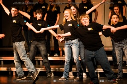 2015 VS Middle School Vocal Concert-5425