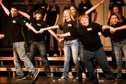 2015 VS Middle School Vocal Concert-5425