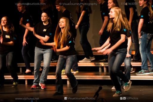 2015 VS Middle School Vocal Concert-5426
