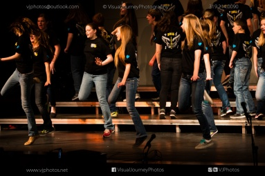 2015 VS Middle School Vocal Concert-5427