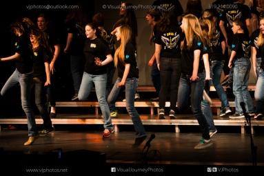 2015 VS Middle School Vocal Concert-5427