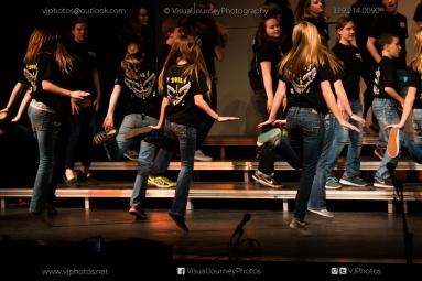 2015 VS Middle School Vocal Concert-5428