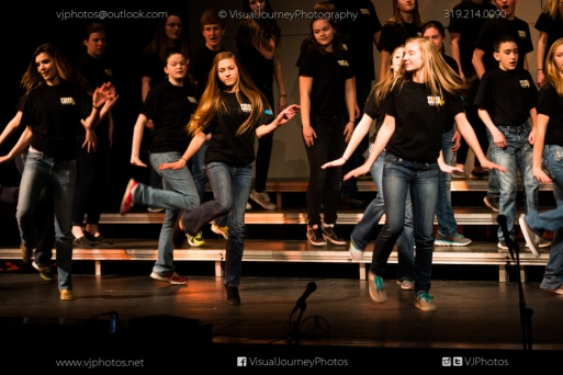 2015 VS Middle School Vocal Concert-5429