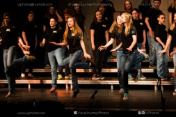 2015 VS Middle School Vocal Concert-5430