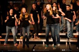 2015 VS Middle School Vocal Concert-5431