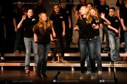 2015 VS Middle School Vocal Concert-5432